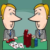 Grundläggande pokerstrategi