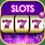 Spelautomater på casino online